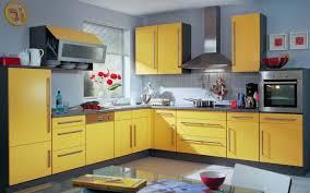 yellow kitchen decorating ideas yellow kitchen accents yellow and gray kitchen decor yellow