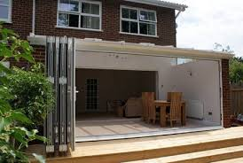 Home Hardware Deck Design Image Result For Steps For Bifold Doors Home Hardware