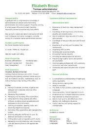 Leasing Agent Duties Resume Writing Resume Examples Resume Example And Free Resume Maker