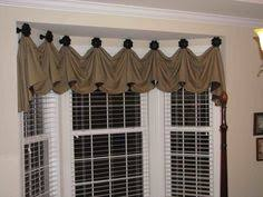 Kitchen Window Curtains by Bay Window Curtain Rod Window Bay Window Treatments And Bay