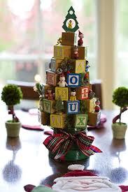 kid s room tree ideas