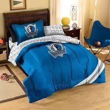 Dallas Cowboys Twin Comforter Dallas Cowboy Twin Comforter Ebay