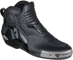motorbike boots australia dainese dyno pro d1 motorcycle boots buy cheap fc moto