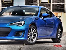 frs with lexus front end 2017 subaru brz finding joy and happiness in simplicity the