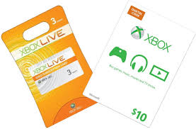 xbox 360 gift card xbox live 3 month gold 10 xbox gift card xbox 360