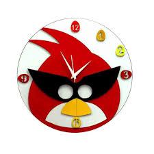 design technology clocks google search m pinterest clocks