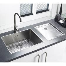 franke undermount kitchen sink franke undermount kitchen sinks kitchen design ideas