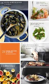William And Sonoma Home by 30 Days And Ways To A Healthy New Year Williams Sonoma
