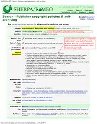 Career Builders Resume Copyright Policy Template Virtren Com