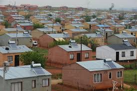 lexus rx 350 for sale in gauteng 140 esselen park residents will get homes on saturday kempton