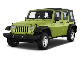 green jeep wrangler unlimited new wrangler unlimited for sale in martinsville in community