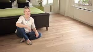 European Laminate Flooring Home Choice European Vanilla Oak 180mm Oiled Engineered Wooden