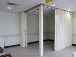 Wall Partition Folding Partitions U0026 Walls Built Bespoke Building Additions