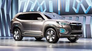 subaru hybrid 2016 subaru caricos com