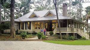 southern living house plans with porches house plan thursday southern living tideland sl 1375