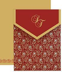 wedding cards from india handmade wedding cards designer handmade wedding cards handmade