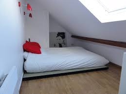 chambre a louer annemasse location appartement meuble lille annemasse newsindo co