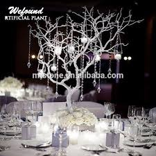 manzanita tree branches white tree branch artificial white manzanita tree for wedding