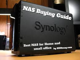 Best Technology For Home Top 14 Best Nas Servers For Home 2017 Hddmag