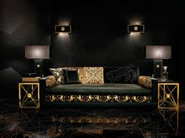 Home Design Store Outlet Miami Versace Home