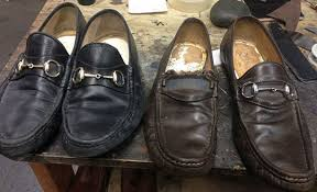 shoe service plaza we repair any leather shoes and boots