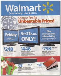 walmart thanksgiving 2014 ads walmart 2009 black friday ad black friday archive black friday