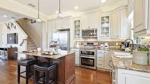 home design orlando fl mattamy homes design your mattamy home orlando design studio