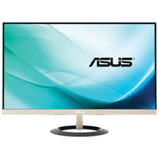 best black friday computer monitor deals monitors lcd monitors u0026 computer monitors best buy canada