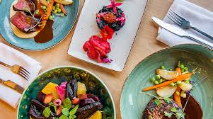 credit cuisine toronto s emerging indigenous cuisine forbes travel guide