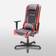 best gaming desk chairs office chair oh ea01 nr elite series office chairs dxracer