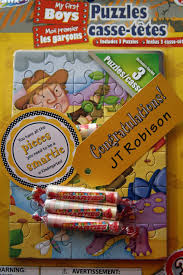 pre k graduation gifts paper perfection preschool graduation gift