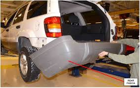 lexus warranty enhancement notification center customer satisfaction notification n47 rear structural enhancement