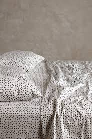 home decor like anthropologie bahia sheet set anthropologie com home decor pinterest