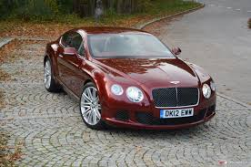 bentley coupe red wallpaper bentley continental gt luxury cars bentley gran