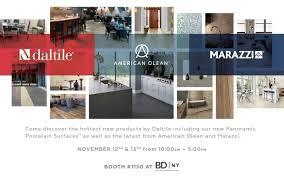 Interior Design Rates Angela Rates Professional Profile