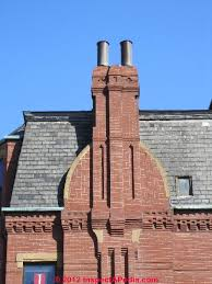 Decorative Metal Chimney Caps Decorative Chimney Tops Country French Curved Top Chimney Cap
