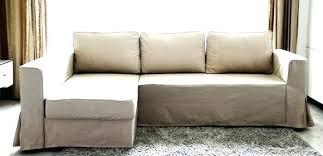 couvre canapé ikéa housse de canape lit je veux trouver un bon canapac lit canapac bz