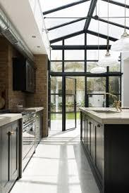 13 best types of windows images on pinterest bow windows the balham kitchen devol kitchens