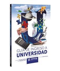 guia de la universidad veracruzana 2017 uv cursos pana
