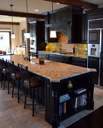 oval kitchen islands simple portfolio kitchen island remodel free home decor techhungry us