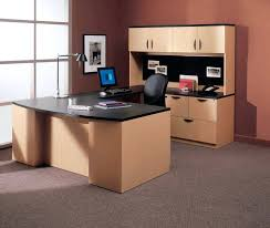 Design Ideas For Small Office Spaces Stunning Small Office Design Ideas Images Home Design Ideas