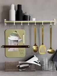 kitchen accessory ideas design ideas kitchen accessories from cb2 chic design ideas for