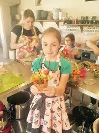 cours de cuisine parents enfants cours de cuisine parent enfant 28 images cours de cuisine du