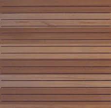 gorgeous wood slat fence on wood slat wall 7797 homedessign com