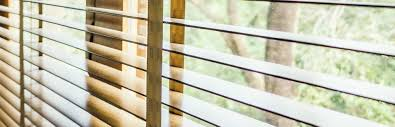 Discount Blinds Discount Window Blinds Chelmsford Manufacturer