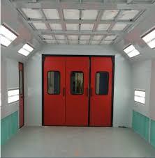 chambre de peinture automobile cabine à peinture laflamme air libre horaire d ouverture 111 rue