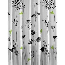 curtains bed bath and beyond shower curtain retro shower masculine shower curtains sparkle shower curtain awesome shower curtains