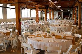 wedding venues grand rapids mi wedding reception grand rapids tbrb info tbrb info