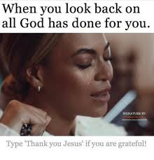 Thank You Jesus Meme - 25 best memes about thank you jesus thank you jesus memes