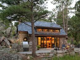 small stone house plans home cordwood house plans simple 4 bedroom stone house plans home deco small cottage floor shining